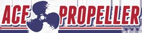 Ace Propeller