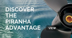 Discover The Piranha Advantage Min 1